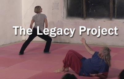IDOCDE Legacy Project